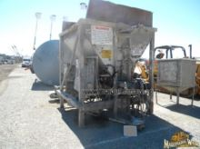 Used CARTAWAY CONCRE