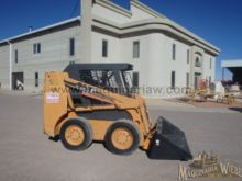Used 2005 CASE 2005/
