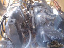 Used SPYDER S40KDC i