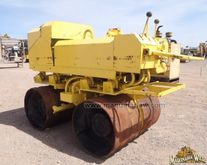 Used RAMMAX Compacto
