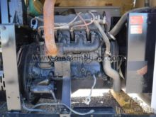 Used WELDER in Cuauh