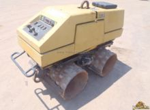 Used STONE TR24R in