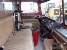 1984 SPARTAN RS202042