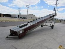 Used 2014 CONVEYOR 3
