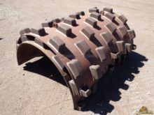 Used SD70 INGERSOLL-