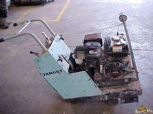 TARGET C10066