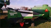CALMER 1615
