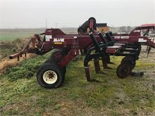 Used M&W DM4099 in E