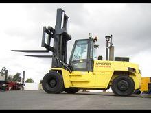 2004 HYSTER H12.00XM-12EC