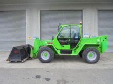 2006 MERLO P60.10 K