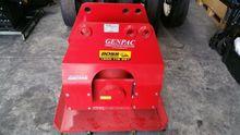 GENPAC GE-970 6-20 TONNE