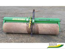 AITCHISON TR300