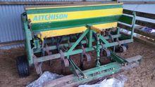 AITCHISON 1414C