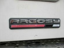 2009 FREIGHTLINER ARGOSY