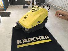 KARCHER KSM 950SB