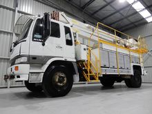 1994 1994 HINO OTHER