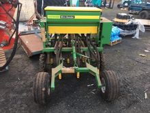 2014 AITCHISON SEED DRILL