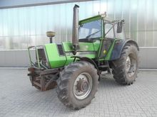 Used 1978 Deutz-Fahr