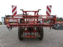 Used Holder N 250 in