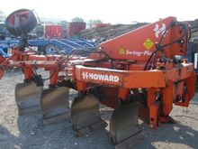 Used Howard SWING-PL
