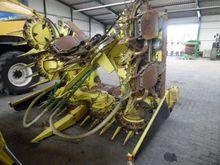 Used 2012 Kemper 375