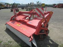 Used 2006 Kuhn GMD 7