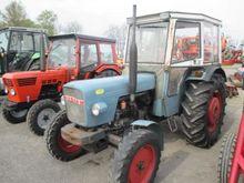 1978 Sonstige 3353