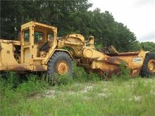 Used 1973 CATERPILLA