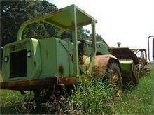 Used 1978 TEREX TS14