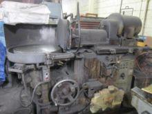 1953 Heald 25A Rotary Surface G