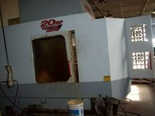 Used 1999 HAAS 4th A