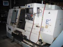 Used 1998 Eurotech E