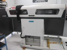 Used LNS 2S-80 BARFE