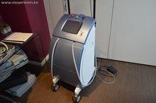 esthetische lasermachine, ALMA