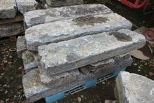 9 sideboard stones in granit 13