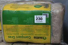 Plm 460kg gedroogd gras HARTOG