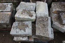 15 sideboard stones in granit 5