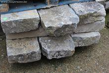 9 sideboard stones in granit 11