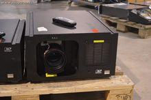 1 DLP projector BARCO BME RLM W