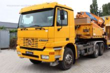 Used Am General Truck 6X6 for sale  AM General equipment