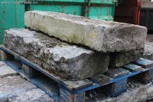 3 sideboard stones in granit 11