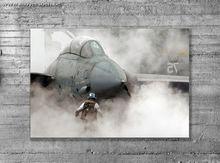 F-14 Tomcat Grumman    Dimensio