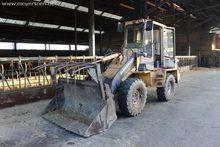 1 knik bulldozer ZETTELMEYER CA