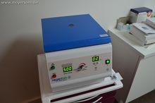 centrifuge machine, REGENLAB rg