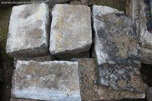 12 sideboard stones in granit 5