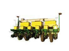 7000 Corn seeder