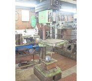 Ø11 / 4 Column drilling machine