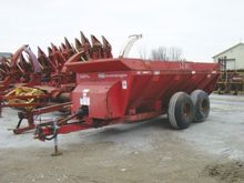 Used 1315 Spreader i