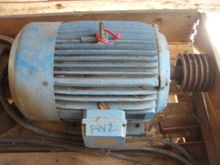 Used engine engine i