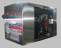 Leblanc Cooler